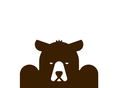 Bearshrug