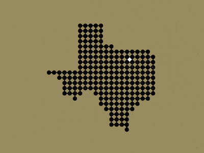 Circles 2014, Y'all grapevine circles conference circles 2014 texas design ismael burciaga