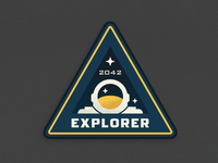 Pluto Expeditions - Explorer
