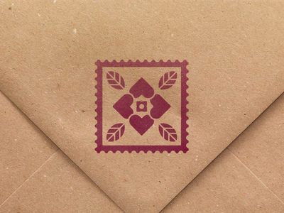 Love Is In The Airmail