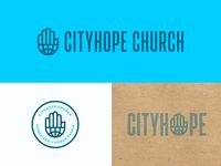 CityHope Church