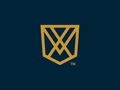Valor Custom Denim Logomark ben stafford custom valor honor logo pocket v shield denim jeans pants apparel