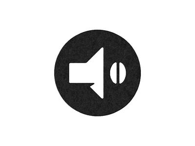 Audio Coffee