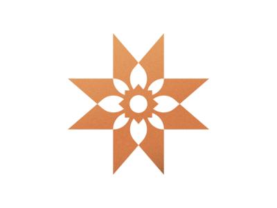 Ohio Legacy Logo