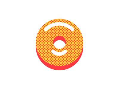 Doughnut v.1