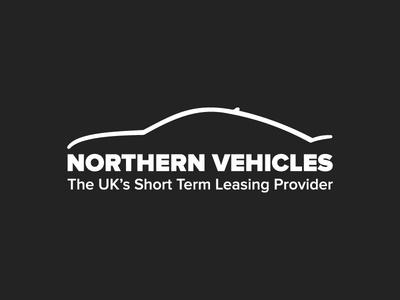 Unused Northern Vehicles Logo