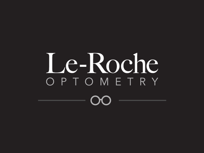Le-Roche Logo