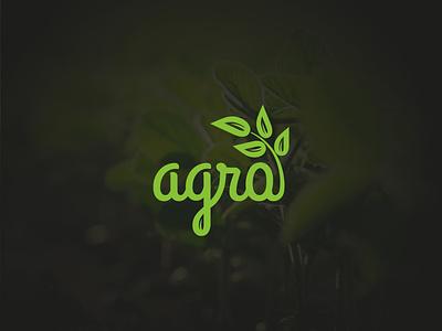 Agro agriculture agro agro logo logo agro design logo design creative logo design logo branding logo design branding graphic design