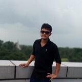 Md Sumon Hossain