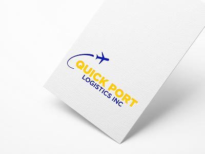logistics logo logistics logo design logistics logo business logo design business logo professional logo unique logo minimalist logo logodesign logo logistics