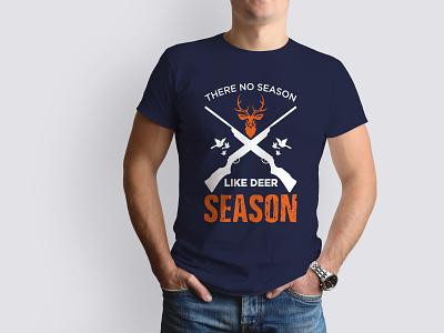 Hunting t shirt design. t shirts hunting t-shirt design hunting hunting t-shirt t shirt design