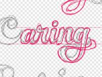 Caring type