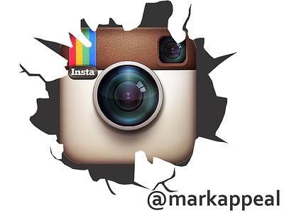 The Mark E. Ting Company on Instagram instagram social media markappeal