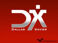 Logo Design for Dallas Xavier