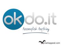 Okdo.it Logo