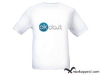 okdo.it T-shirts