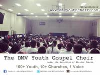 DMV Youth Gospel Choir