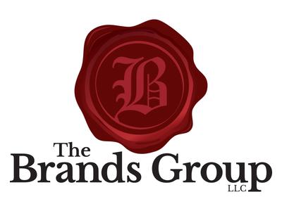 The Brands Group LLC Logo