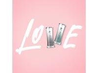 Love Neora