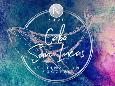 Cabo Logo