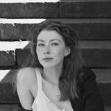 Tatiana Mishina