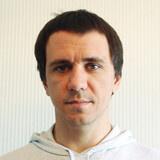 Vladimir Galenko