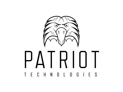 Patriot Technologies logo