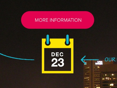 Refresh event icon icon
