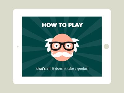 How to play Sheep Rush 4/4