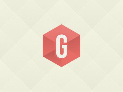 G Day 1 themeforest template html5 html css3 jquery js javascript logo
