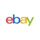 eBay Design