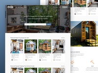 Tiny House Listings