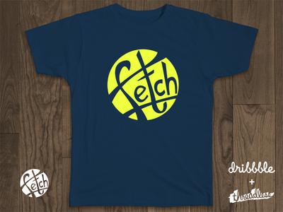 Fetch Co.