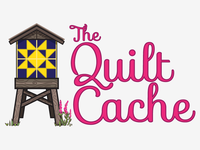The Quilt Cache