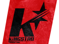 Kingstaq Logo