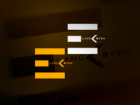 Logo Design for Elangkoven