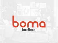boma furniture