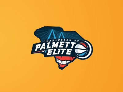 Palmetto Elite