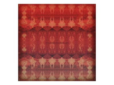 42 illustration batik design