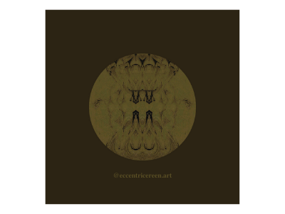 45 illustration batik design