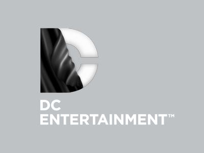 Batman New DC Comics Icon dc comics icon batman