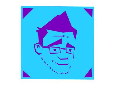 New LBo's Avatar avatar