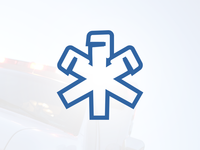 Emergency Response Plumbing