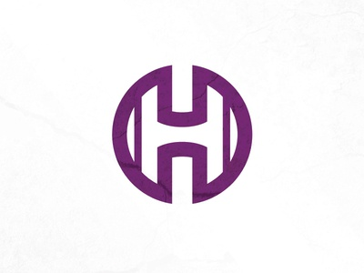 Haley Logo h training weights