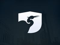 Crane Security Logo