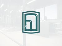 Fear Waddell, PC Logo