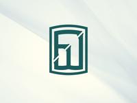 Fear Waddell PC Logo Final