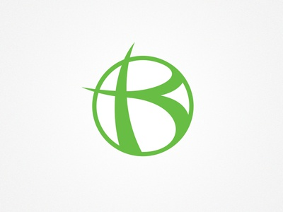 Breakthrough Church Logo b green cross church logo