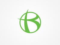 Breakthrough Church Logo