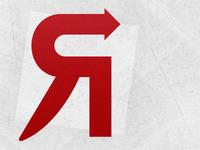 Teen Revolution Logo